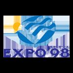 logo Expo98 150x150