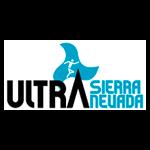 logo USN 150x150 fondo negro